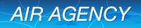 air_agency_banner.jpg